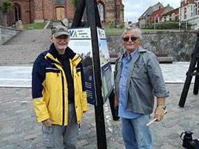 Vand i Svendborg i 150 år