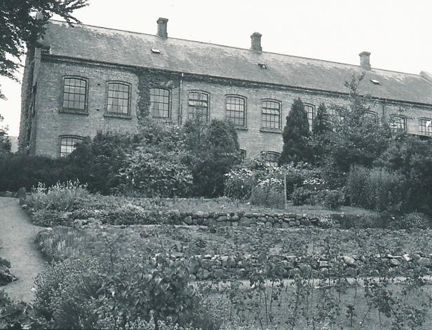 Haven 1973