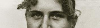 Torsdag d. 20. september kl. 19.00-ca. 21.00: Fattiggårdens glemte kvinder. Foredrag v. Jeppe Wichmann Rasmussen