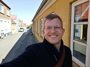 Smuglerhistorier fra Ærø