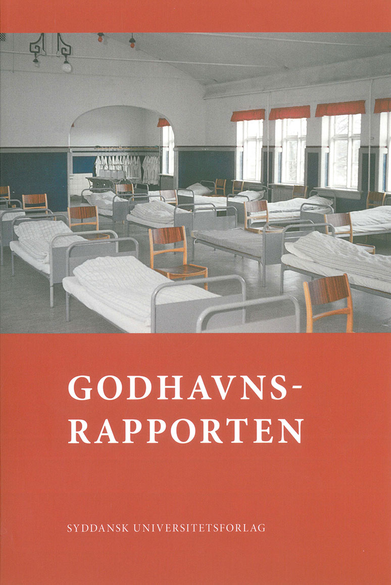 Godhavnsrapporten